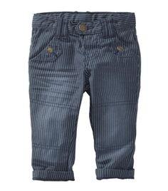 kleding - HEMA