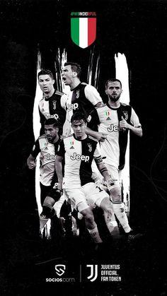 Juventus Soccer, Juventus Stadium, Juventus Players, Cristiano Ronaldo Juventus, Juventus Fc, Cristinao Ronaldo, Ronaldo Football, Sport Football, Football Players