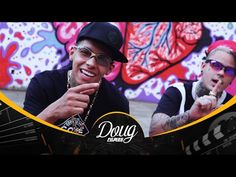 Mc Rick - Não nasci em 2020 | DJ Gui Marques (CLIPE OFICIAL) Doug Filmes - YouTube Memes, Captain Hat, Baseball Cards, Sports, Youtube, Vignettes, Frases, Hs Sports, Meme