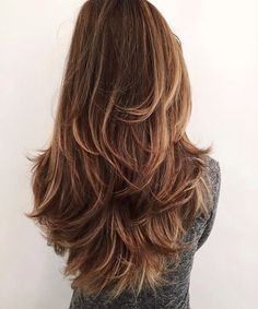 Hair Coloring Has To Be Done At Intervals, Based On The Form Of Hair Color  That You Elect For. Mind Well, That An Incorrect Hair Color Can Instantly  Destroy ...