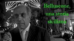 #Belluscone, una storia siciliana di Franco #Maresco