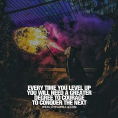Inspirational Quotes are best served up in picture form. Here we have 200 of the most epic success quotes, wealth quotes, success habits and quotes about success, so you can be inspired. Inspirational Quotes About Success, Inspirational Quotes Pictures, Motivational Quotes For Life, Life Quotes, Qoutes, Stress Relief Quotes, Stress Quotes, Boss Babe Quotes, Badass Quotes