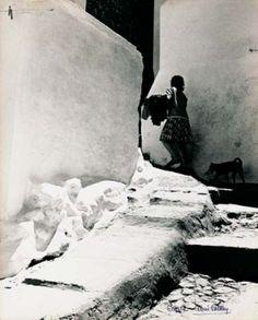 Ibiza, 1967 Toni Catany