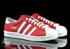 adidas-superstar-vintage-red