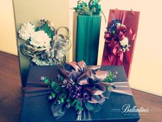 #gifts #decorations #sklepballantines