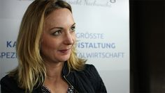 Man sollte bei der Berufswahl darauf achten langfristig Geld verdienen zu können  Yvonne Tesch CovetMe