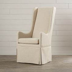 Lark Manor Albane Arm Chair