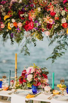 Imaginative entertained beach wedding ideas Buy it today Beach Wedding Aisles, Beach Wedding Locations, Beach Wedding Centerpieces, Beach Wedding Flowers, Destination Wedding, Beach Weddings, Wedding Destinations, Wedding Tables, Beach Theme Wedding Invitations