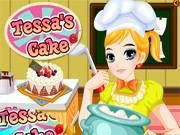 is offering a variaty of free online games for kids. Join in the best racing, action or adventure games or test your creativity in fashion, makeover or decoration games. How To Cook Lasagna, Monster High, Ronald Mcdonald, Dress Up, Shrek, Games, Mai, Character, Disney