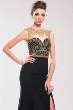 Embellishments & Finishes Adaptable Hand Beaded Prom Dress Border 1 Yd Trim Black Craft Lace Pearl Beads Rhinestones Last Style Trim & Edging