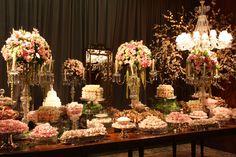mesa-de-doces-casamento-decoracao-marcello-bacchin-02