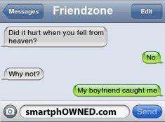 Boyfriend Caught Me In Heaven - http://www.awwomg.com/boyfriend-caught-me-in-heaven/?utm_source=PN&utm_medium=AwwOMG&utm_campaign=SNAP%2Bfrom%2BAwwOMG.com