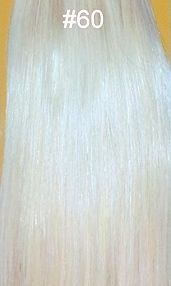 Tape in hair extensions super tape 20 inch 20 pc straight 2 tape in hair extensions super tape 20 inch 20 pc straight 60 pmusecretfo Image collections