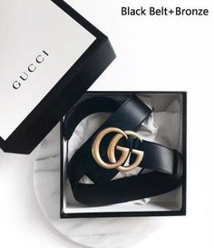 Today we are going to make a small chat about 2019 Gucci fashion show which was in Milan. When I watched the Gucci fashion show, some colors and clothings. Gucci Fashion Show, Style Fashion, Classic Fashion, Fashion Black, Fashion Ideas, Girl Fashion, Chanel Fashion, Fashion Clothes, Fashion Women