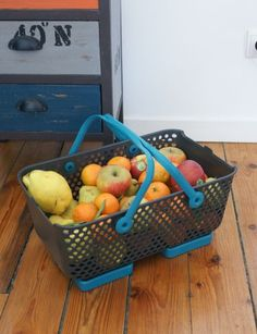 Gather Vegetables And Hose Them Off Outdoors U2014 No More Muddy Mess In The  Kitchen Sink. Year Round, Space Saving Storage In The House, Garage Or  Garden Shed.