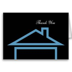 $$$ This is great for          Real Estate Thank You Cards           Real Estate Thank You Cards Yes I can say you are on right site we just collected best shopping store that haveReview          Real Estate Thank You Cards please follow the link to see fully reviews...Cleck Hot Deals >>> http://www.zazzle.com/real_estate_thank_you_cards-137657615311852896?rf=238627982471231924&zbar=1&tc=terrest