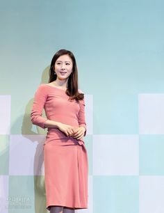 all about KIM HEE AE 이미지 2