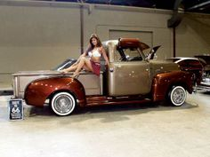 1000 Images About Lowriderin Low Amp Slow On Pinterest