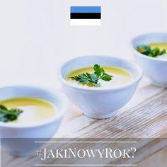 Jaki będzie Nowy Rok? Tego jeszcze nie wiemy, ale znamy ciekawe sylwestrowe i noworoczne zwyczaje europejczyków. Chcecie je poznać? Śledźcie naszą instakampanię każdego dnia, aż do 1 stycznia 2016 r. Wejdźmy w nowy, 2016 rok razem z nadzieją i uśmiechem!  Dzień 20 - Estonia! W Nowy Rok, będąc w Estonii należy zjeść 7, 9 lub 12 razy w ciągu dnia (to trzy szczęśliwe liczby!). W zależności od tego, ile uda nam się w siebie wpakować, siła tylu mężczyzn wstąpi w nas na cały kolejny rok! :)…