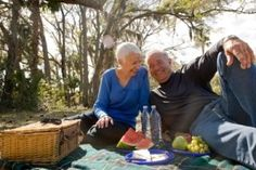 How To Increase HDL And Lower Triglycerides