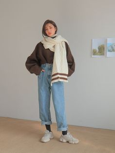 Women Jeans Outfit Plus Size Cargo Pants Pregnancy Outfits Cute Casual Dinner Outfits Fr Pants Mens Dress Pants Slim Fit Jeans And Heels Outfit – azalearlily Set Fashion, Fashion Moda, Look Fashion, Winter Fashion, Fashion Outfits, Fashion Hacks, Classy Fashion, Grunge Fashion, Fashion Tips