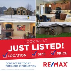 SOLD!  4210 NE Rio Drive, Ankeny, Iowa.  $299,000.  Presented by Stephanie VanDerKamp, Broker with RE/MAX Precision.  Licensed to sell real estate in the State of Iowa. Selling Real Estate, Real Estate Broker, Ankeny Iowa, Property Search, Rio, Tours, Outdoor Decor, Things To Sell, Home