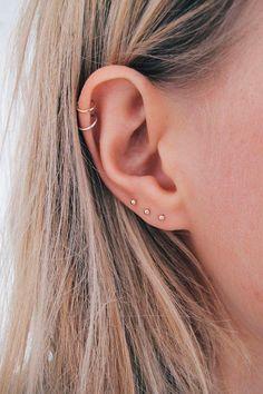 Jewellery Uk, Ear Jewelry, Cute Jewelry, Jewelry Ideas, Fashion Jewelry, Bridal Jewelry, Jewelry Websites, Jewelry Clasps, Jewelry Box