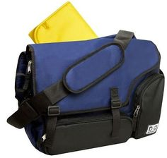 Er Profile Joyjoy Boy Diaper Bags Messenger Best