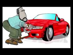 Know this insurance trick? Car Insurance, Clip Art, Toys, Vehicles, Blogging, Technology, Google Search, Youtube, Style