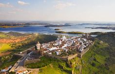 Portugal - Wikipedia, the free encyclopedia
