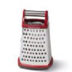 Love this Kitchen Aid grater