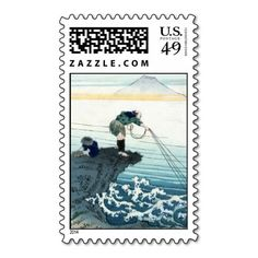 >>>Hello          	葛飾北斎「甲州石班沢 」 POSTAGE STAMPS           	葛飾北斎「甲州石班沢 」 POSTAGE STAMPS in each seller & make purchase online for cheap. Choose the best price and best promotion as you thing Secure Checkout you can trust Buy bestHow to          	葛飾...Cleck Hot Deals >>> http://www.zazzle.com/%e8%91%9b%e9%a3%be%e5%8c%97%e6%96%8e_%e7%94%b2%e5%b7%9e%e7%9f%b3%e7%8f%ad%e6%b2%a2_postage_stamps-172286332250926553?rf=238627982471231924&zbar=1&tc=terrest