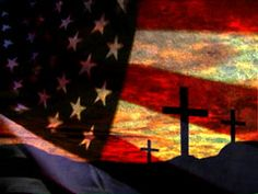 """If we ever forget we are 'One Nation Under God,' then we will be a nation gone under."""