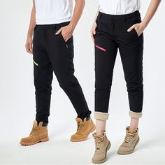 Hiking Pants – Page 12 – Hiking Pro Hiking Jacket, Hiking Pants, Hiking Clothes, Winter Outfits, Summer Outfits, Hiking Accessories, Mens Baseball Tee, Sport Outfits, Hiking Outfits