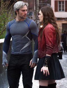 Los Vengadores 2 Imagen 48