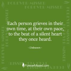 The loss of a loved one is painful. Grief can be overwhelming, but preserving memories can help ease the pain and celebrate a special life. Create an Online Memorial with ForeverMissed.com to pay homage to your loved one, share memories, and remember all the little moments together. #forevermissedmemorials #forevermissed #griefsupport #griefjourney #griefwork #bereaved #grievingprocess #grieflife #griefclub #adayinthelifewithgrief #copingwithgrief #neverforgotten In Loving Memory Quotes, Grieving Mother, Grief Support, Loss Quotes, Memories Quotes, Take Care Of Me, Relief Society, Thoughts And Feelings, Verses