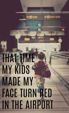 Can you relate to having embarrassing kids? Share your story with a mom who's experienced her fair share! Good Parenting, Parenting Humor, Parenting Hacks, Mom Brain, Double Strollers, My Children, Kids, Maybe One Day, Funny Stories