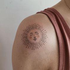 Mini Tattoos, Body Art Tattoos, New Tattoos, Small Tattoos, Cool Tattoos, Tattoo Ink, Pretty Tattoos, Beautiful Tattoos, Piercing Tattoo