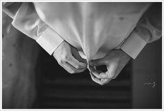 fotos de casamento tubarao marcelo schmoeller foto 008 marcelo schmoeller fotos de casamento fotógrafo em tubarão fotografo de casamento cas...