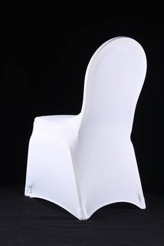 lycra chair covers nz wenger music chairs 11 best images sashes wedding reception bridal parties celebration events white cover