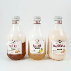 Happy Bath Beer BathThe innovation & packaging of Korean beauty never ceases to make me squeal & drool. Gad look how cute this is! From L-R: unshaven one shake really shaken. A creamy silky invigorating effervescent fizzy kind of bath you can only get from something that mimics beer. Too bad can't drink these but you don't have to be over 21 to use these! Badum-psst.Cheers to almost Friday! #happybath #beerspa #memebox #memebox_usa #kbeauty #koreanbeauty #asianbeauty #asianskincare…