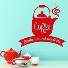 CAFFè? BUONGIORNO - GIF BELLISSIME con FRASI ...