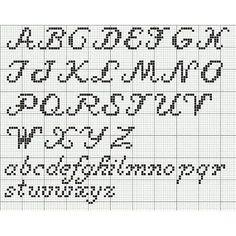 #mulpix #crossstitch #cross_stitch #crossstitcher #crossstitching #xstitch #çarpıişi #carpiisi #crosswork #crossstitchlove #hobby #hobbytime #handmade #handmadewithlove #etaminişi #etaminaşkı #kanaviçe #kanava #etamin #kanavice #puntocruz #puntodecruz #instacraft #puntdecreu #kaneviçeseverler #kanaviçeşablonu #harf #alfabet #alfabe