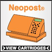 neopost - franking machine http://www.best-printer-ink-cartridges.co.uk
