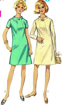 (••)                                                               60' dress