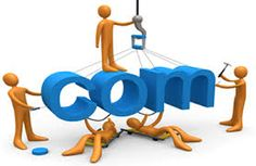 How to start a free website, can I get a free website,