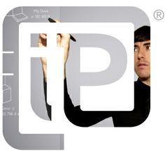 IP BIG