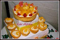 LitasKitchen#PineapplePies#TonganTreat #Delicious #Beautiful