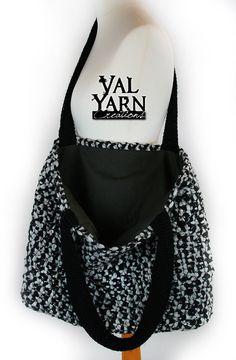 https://www.etsy.com/fr/listing/275180834/grand-sac-noir-et-blanc-crochete-en?ref=shop_home_listings