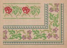 Gallery.ru / Фото #42 - embroidery 1890 - efiefi